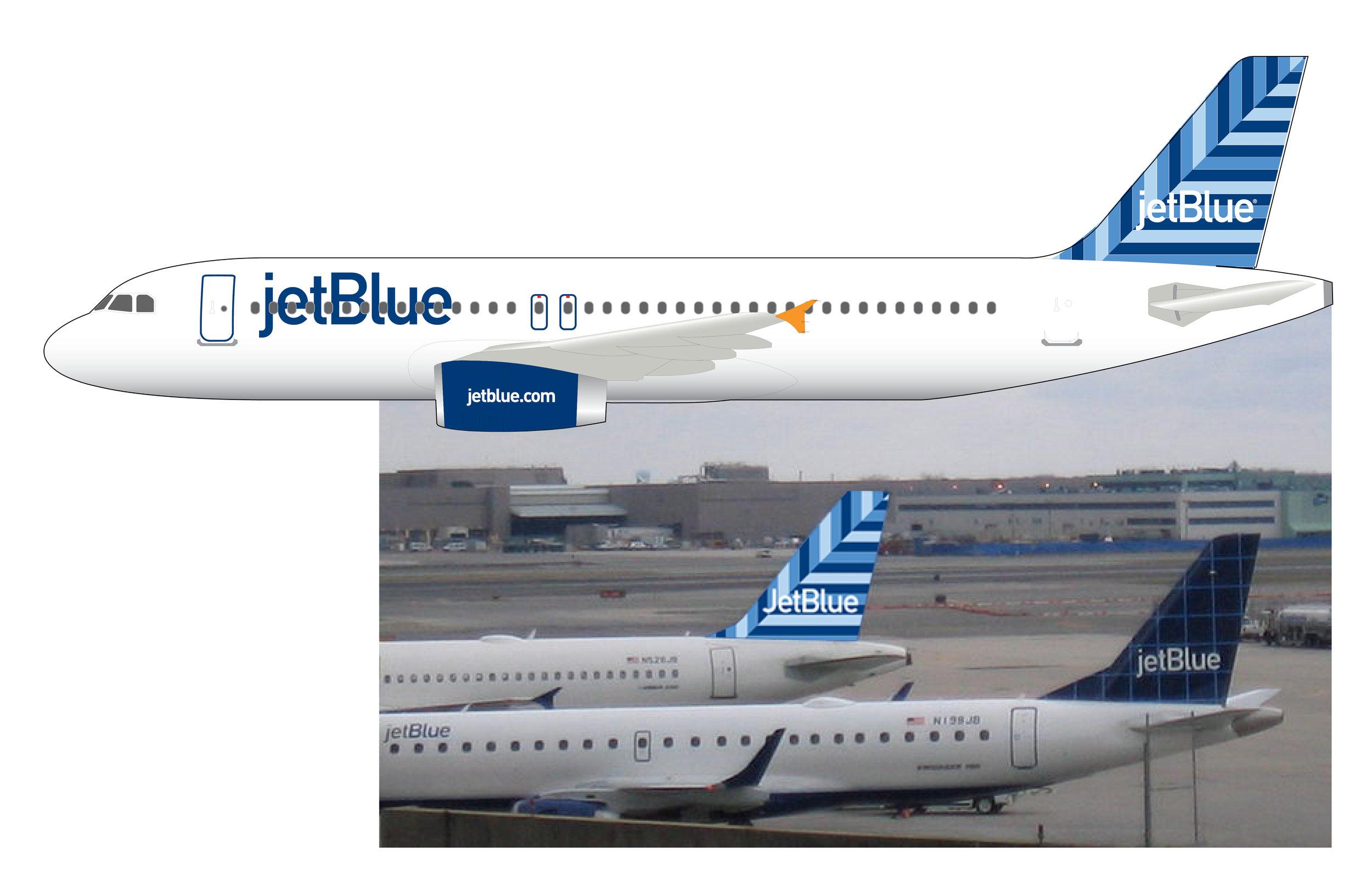 CS6_JetBlue_V314.jpg