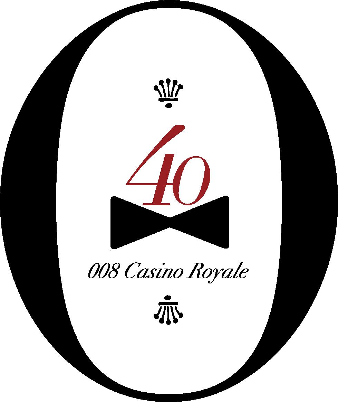 400rlando.png