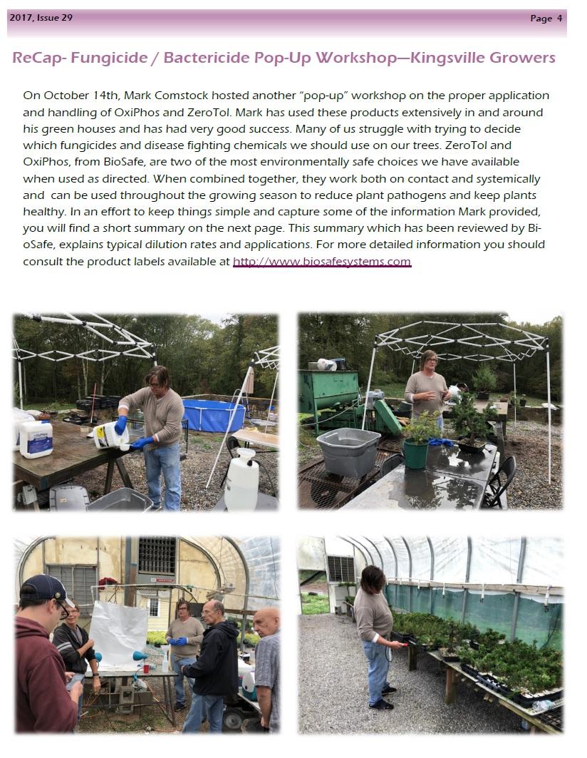 Fungicide Workshop.jpg