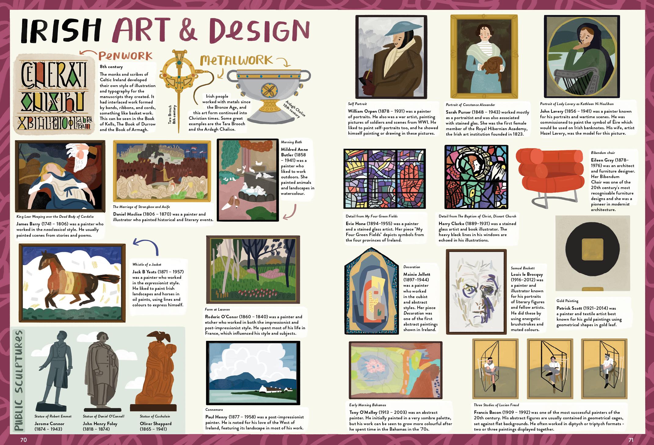 Irish Art&Design-p70&71.jpg