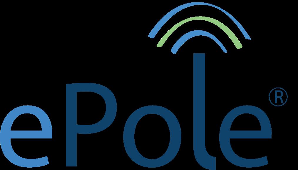 ePole Logo