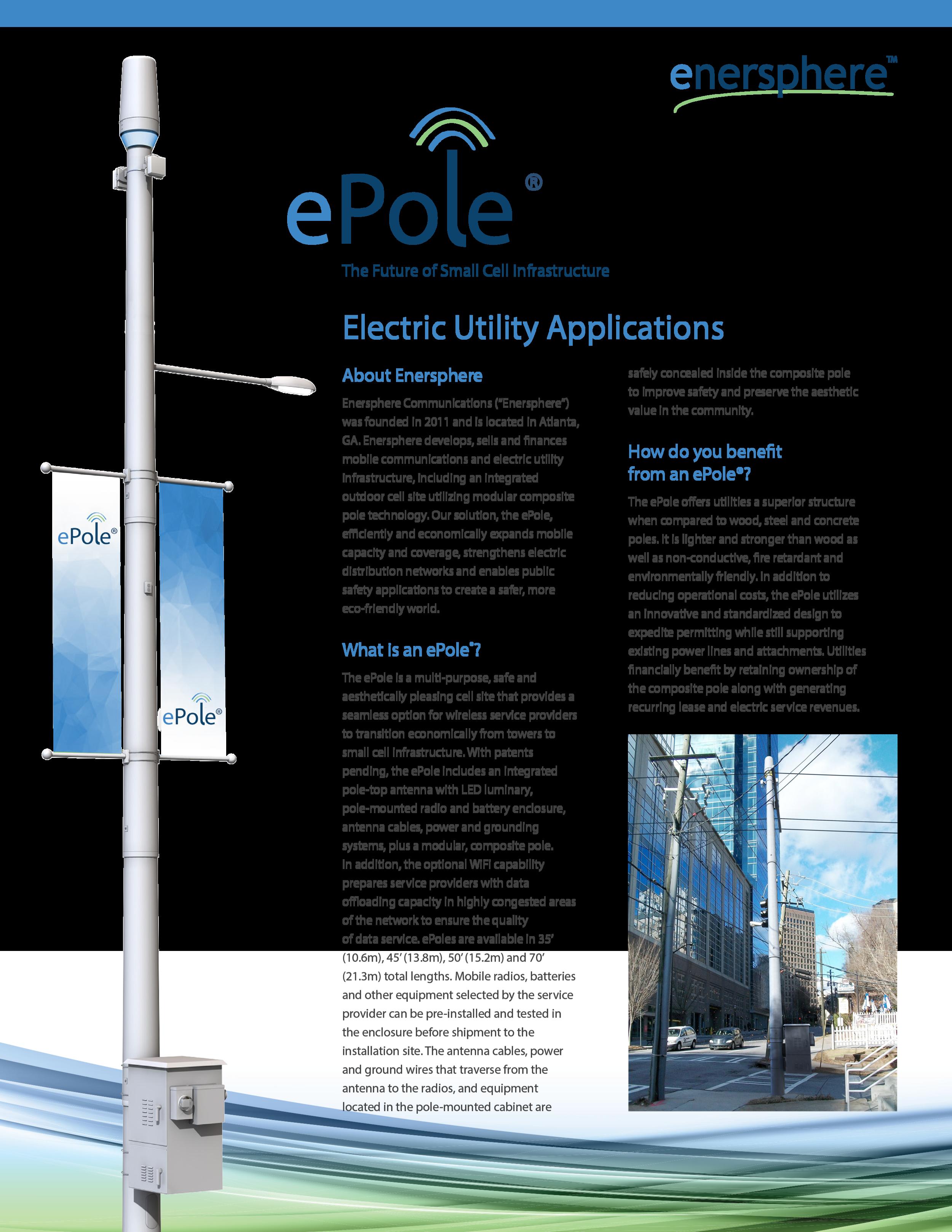 Enersphere_SellSheet_Utility_8.5x11_188129_v2r2-1.png
