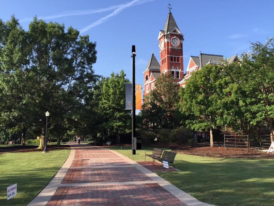 Auburn_ePole.jpg