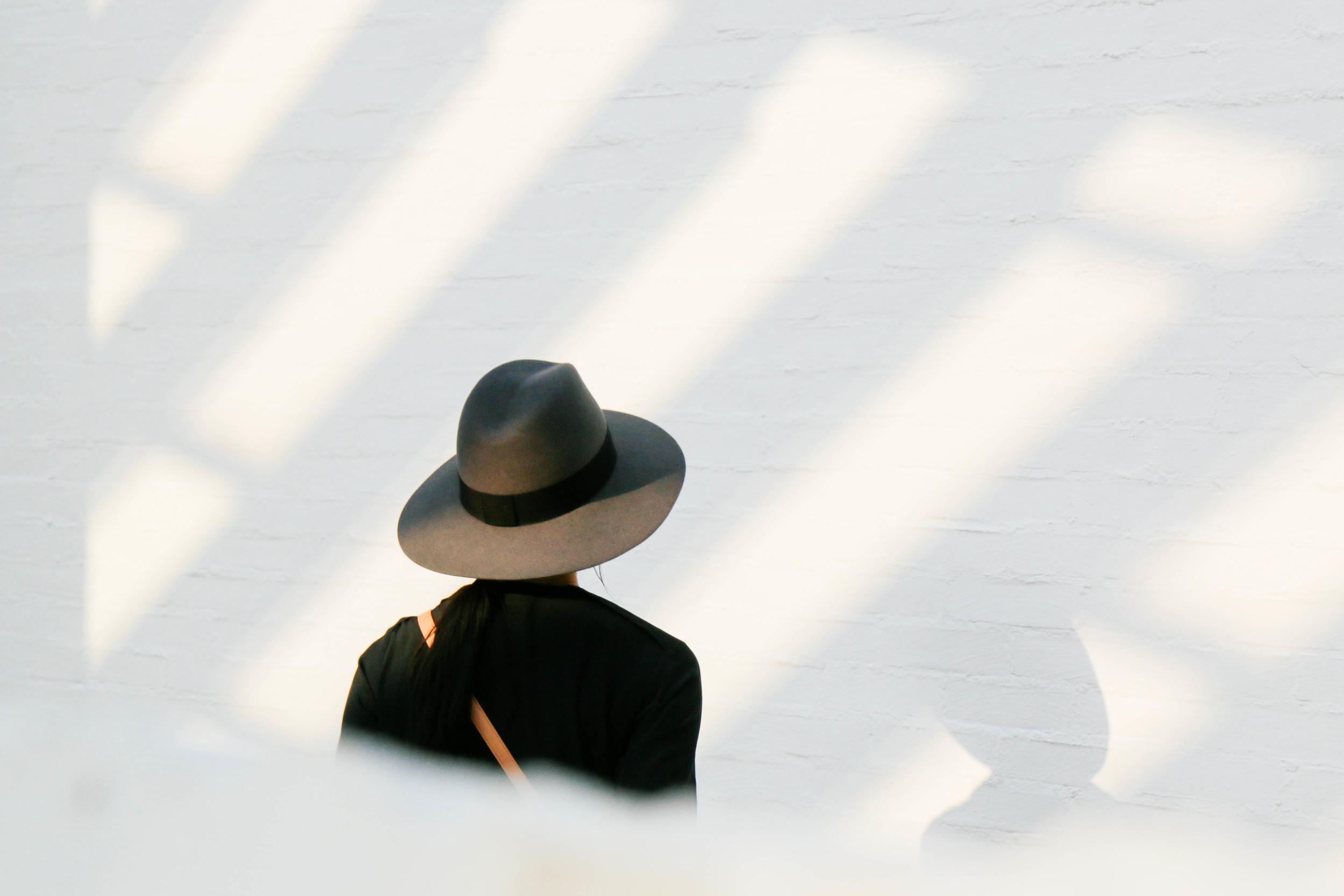 glasshouse-me-light