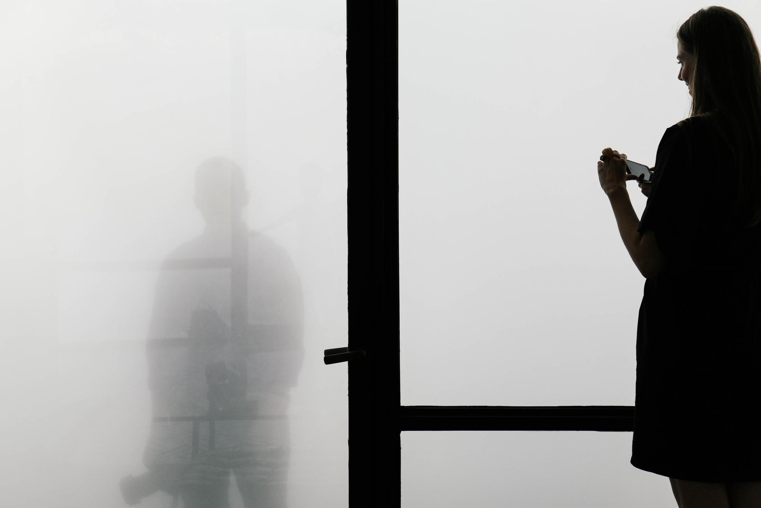 glasshouse-fog-kristen