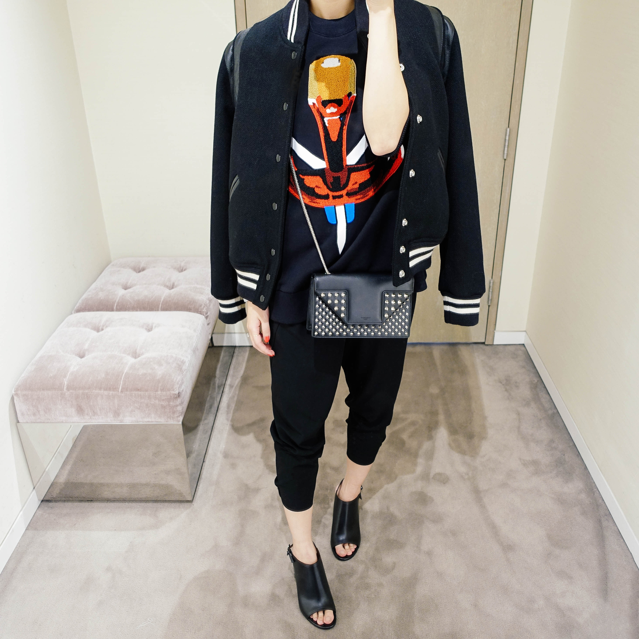 Eggcanvas_Givenchy.jpg