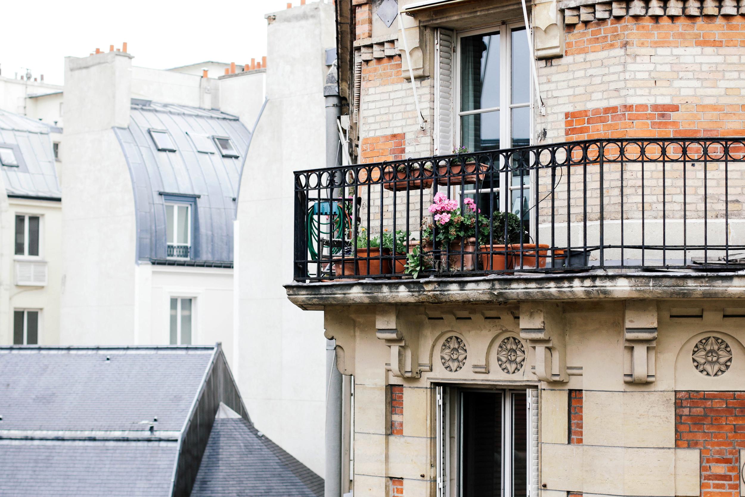 36hours-paris-1.jpg