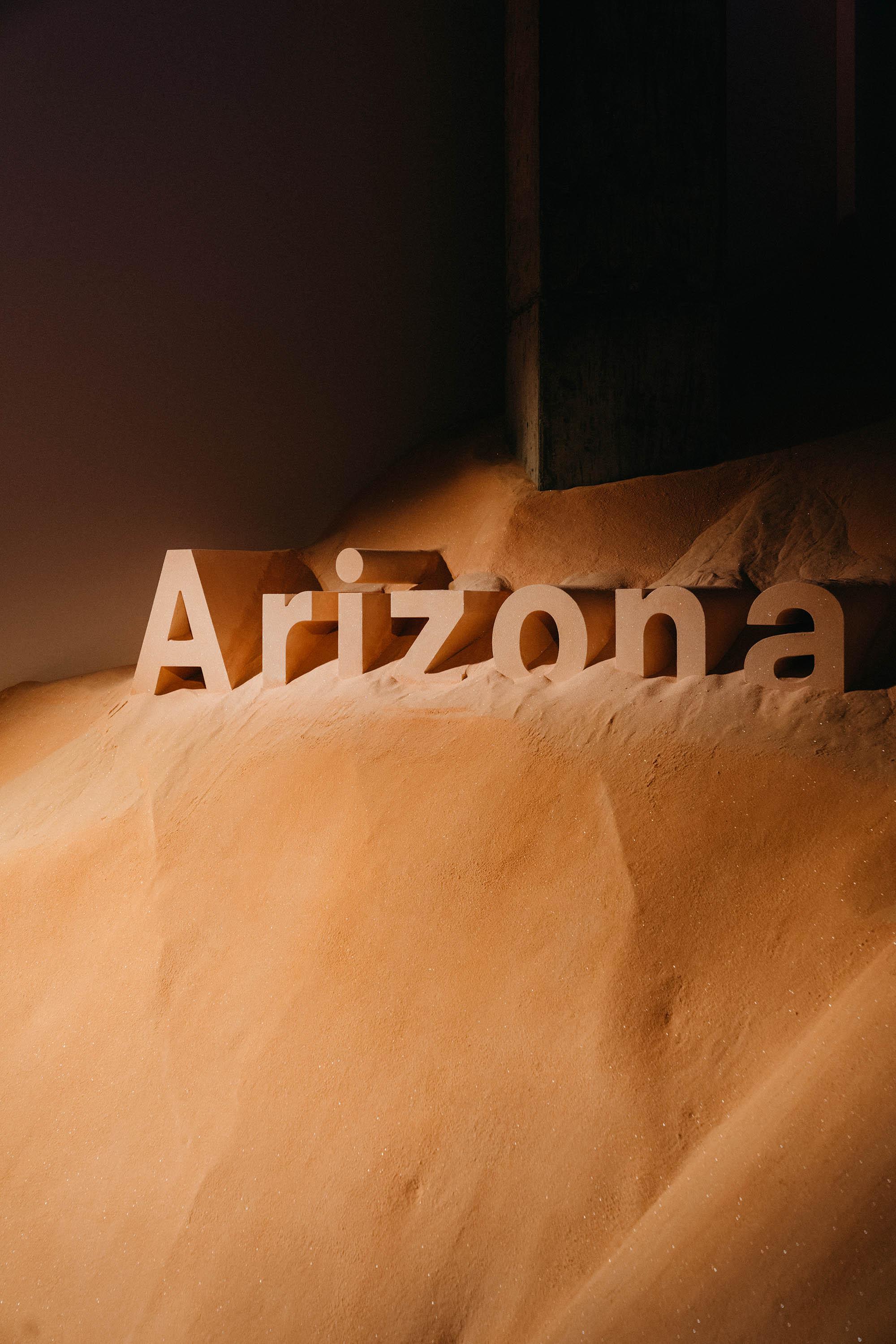 Proenza Schouler 'Arizona' Fragrance  Launch Event