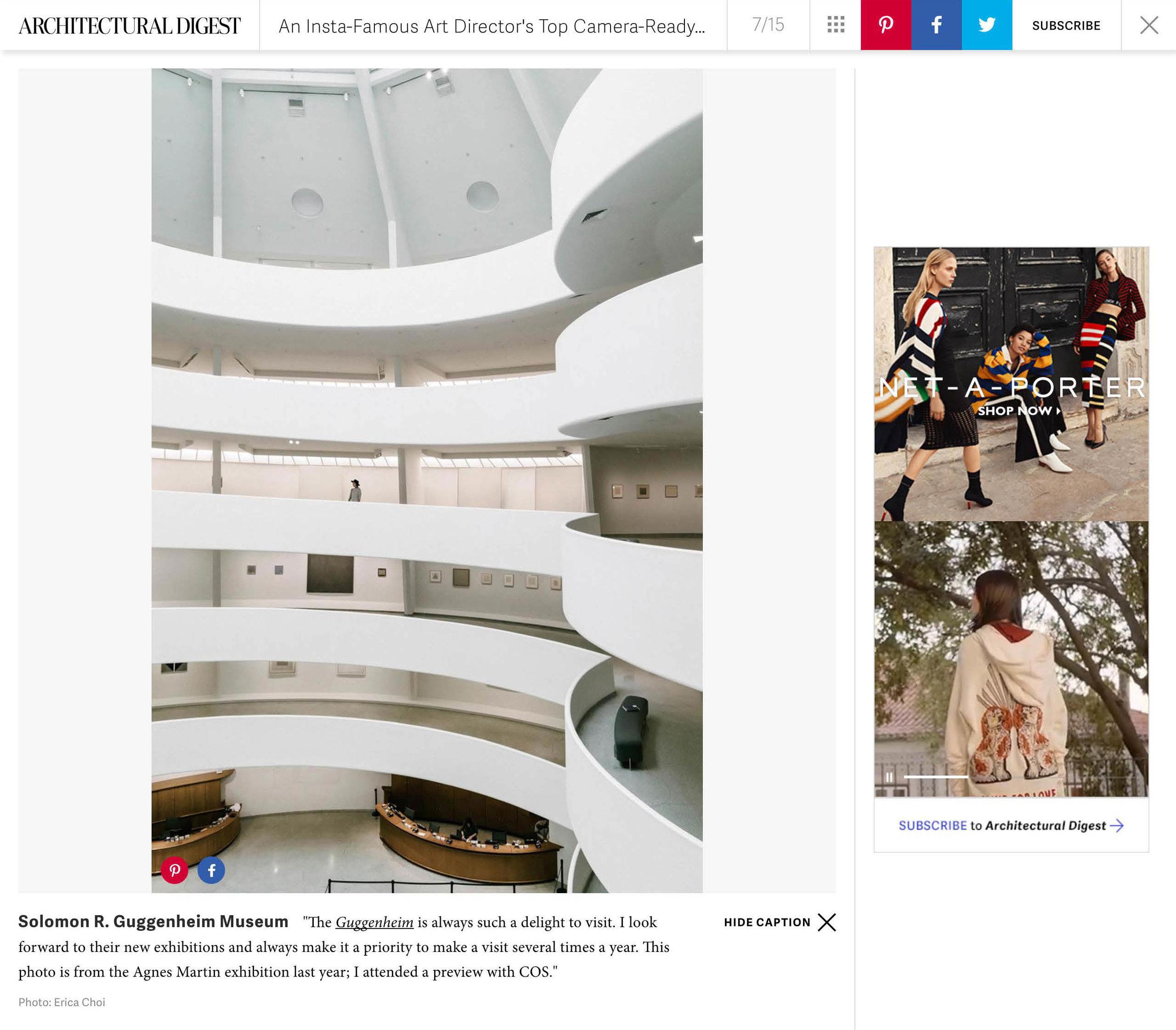 20170407-architectural-digest-5.jpg