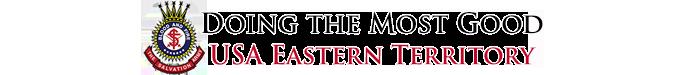Territorial Logo.png