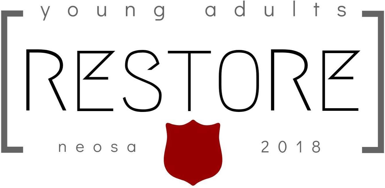Restore Logo.jpg