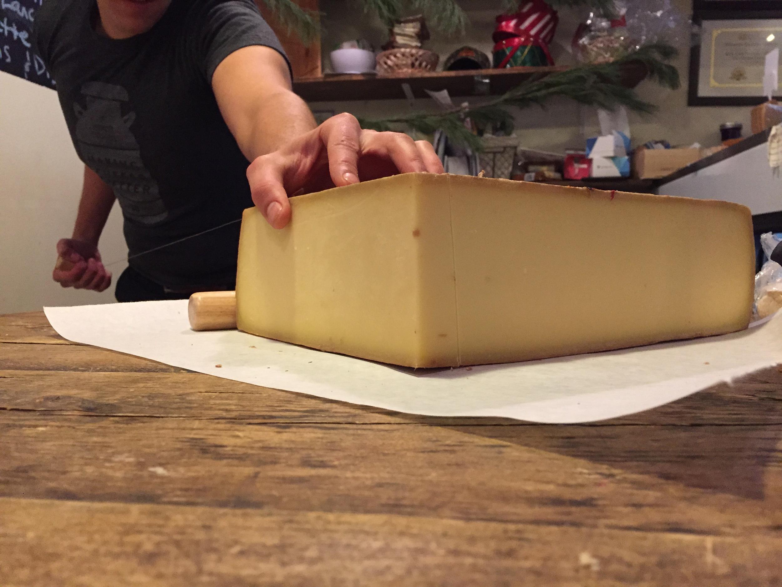 Cheese Cutting.JPG