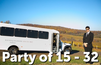 Fifteen to thirttwo Person Wine Tour.jpg