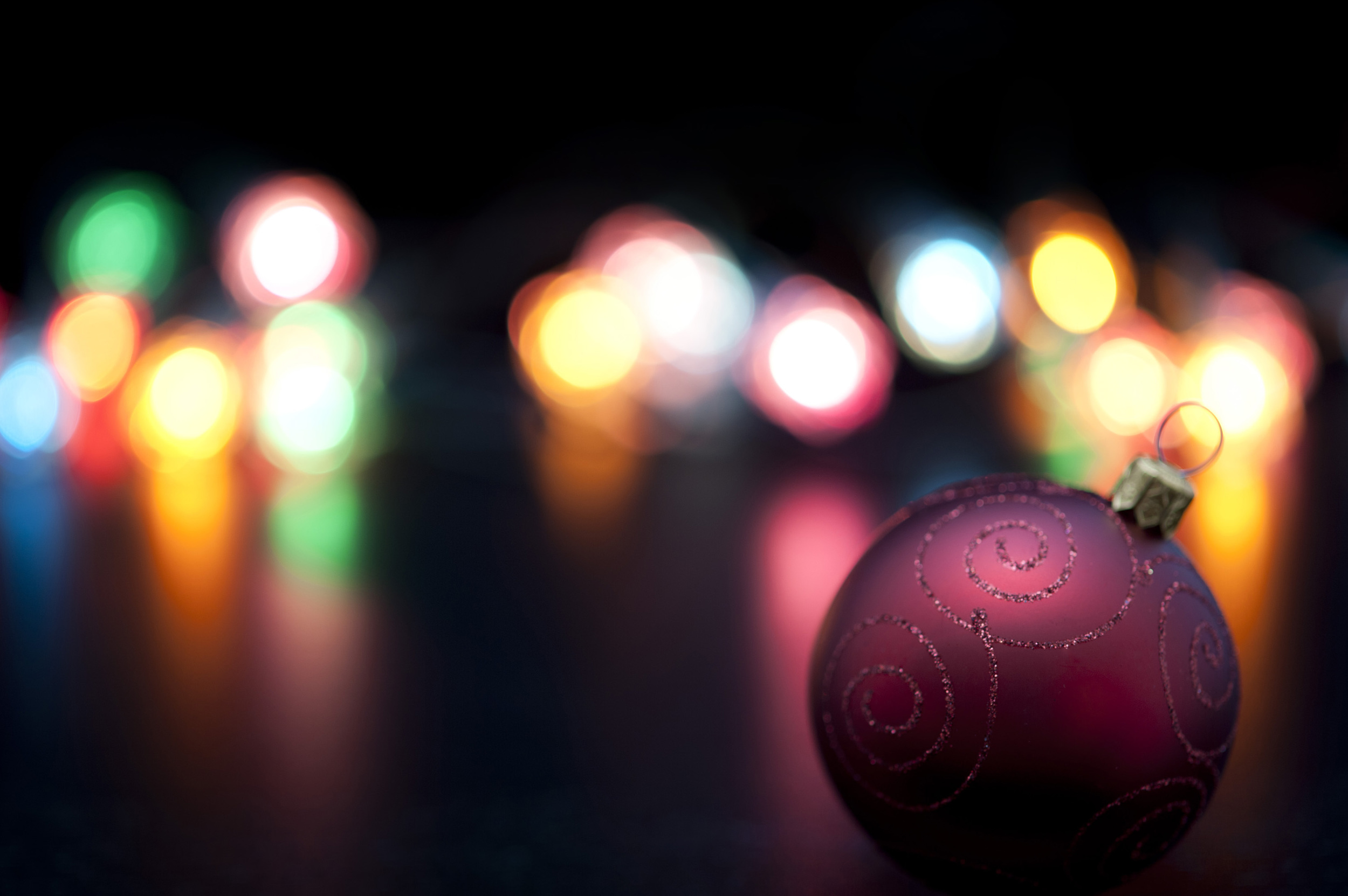 Join Albemarle Limousine and Blue Ridge Excursions Unlimited and Experience Richmond's Tacky Light Tours!