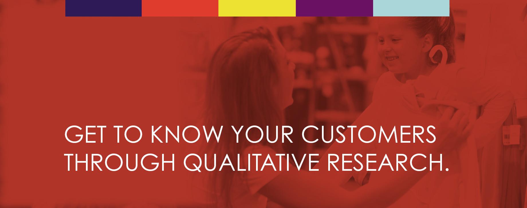 Clift Focus Group Moderator - Qualitative Research 01.jpg