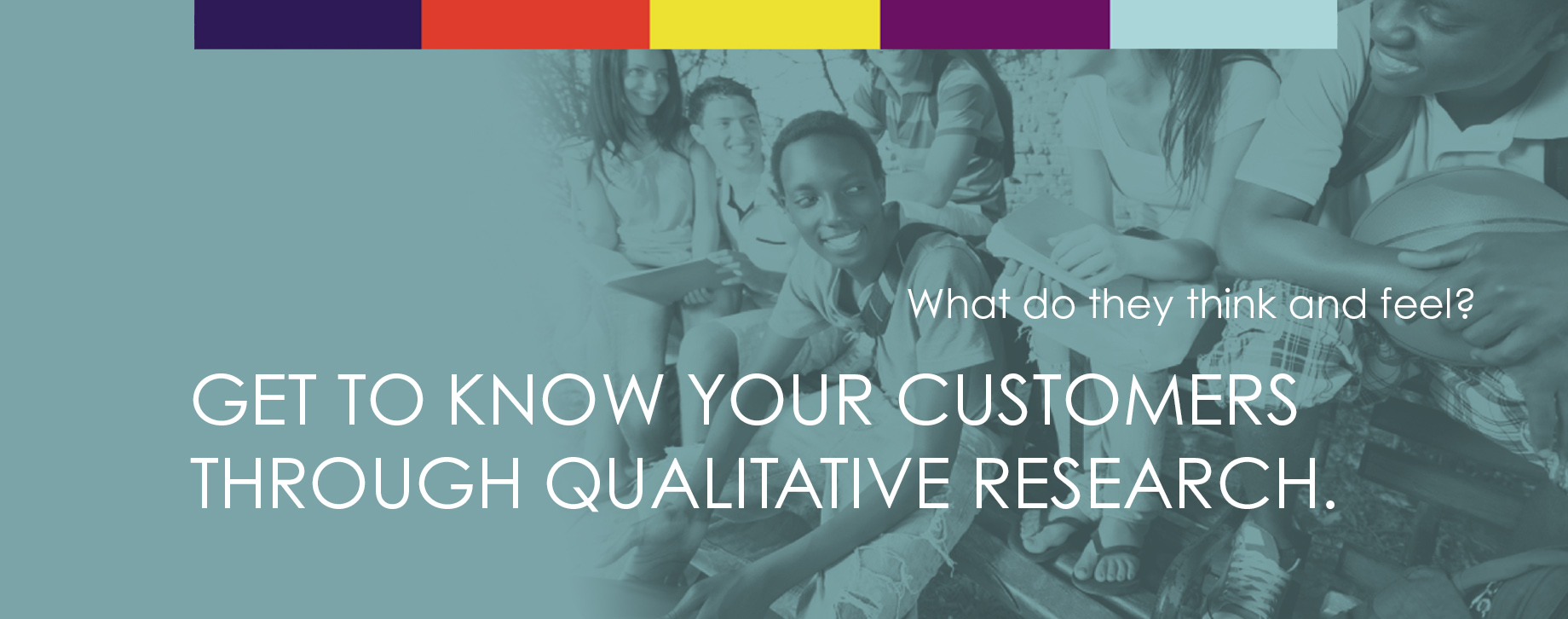 Clift Focus Group Moderator - Qualitative Research 02.jpg
