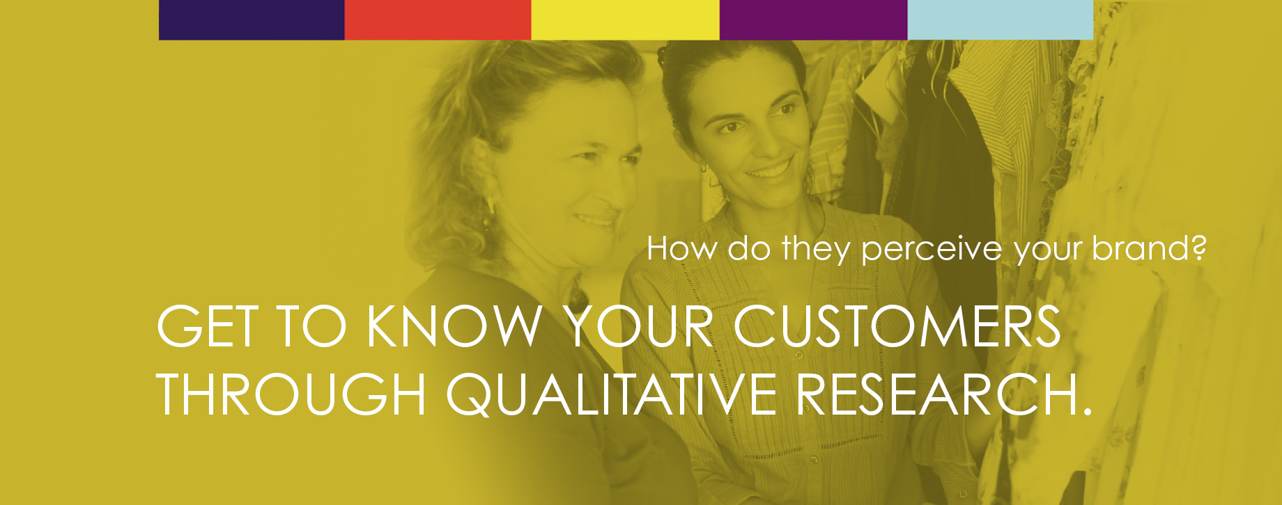 Clift Focus Group Moderator - Qualitative Research 03.jpg