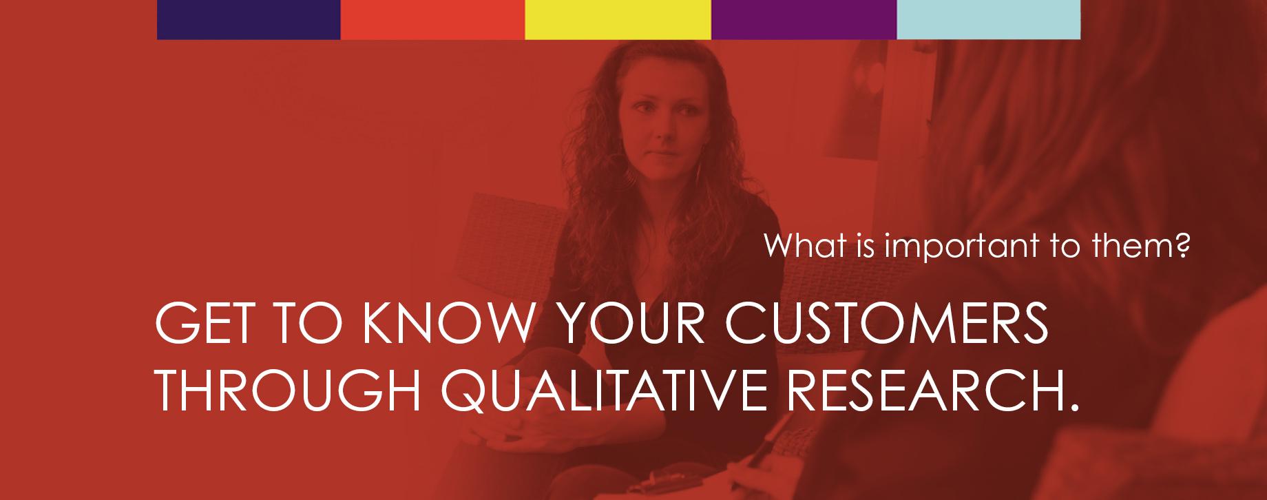 Clift Focus Group Moderator - Qualitative Research 04.jpg