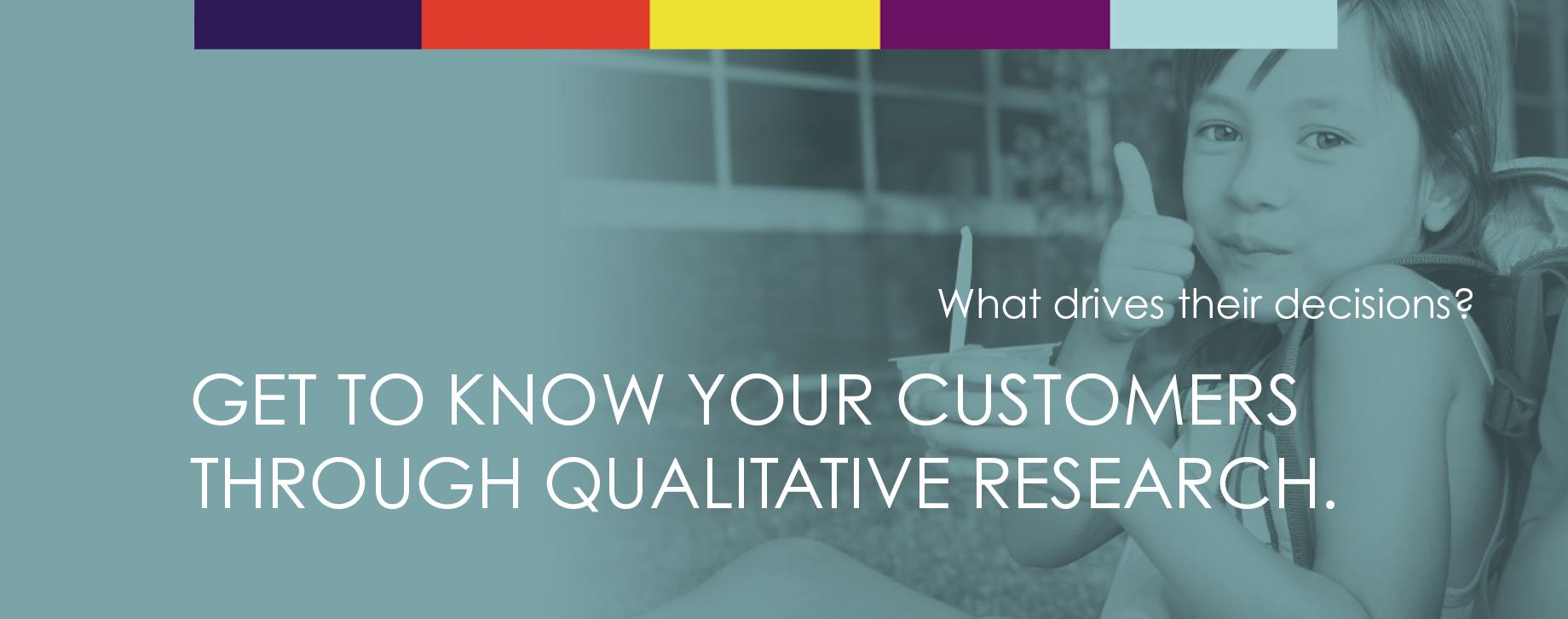 Clift Focus Group Moderator - Qualitative Research 05.jpg