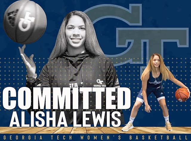 Congratulations to Alisha and her Family . #uahoopsfamily #ohp🏀#successisearned .