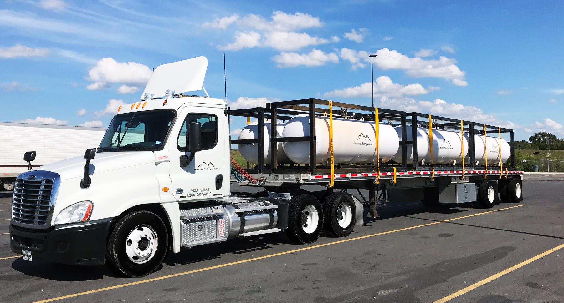 Freight Shaker A.jpg