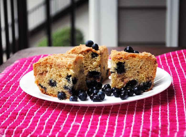 coffee-cake-slices-3