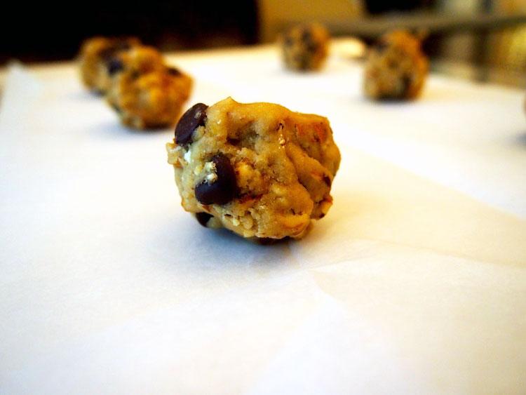 pretzel-cookie-dough