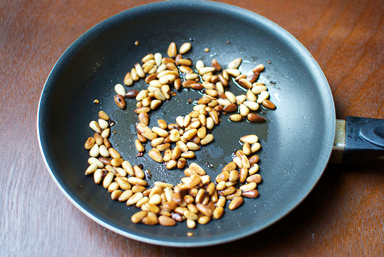 toasted-pine-nuts