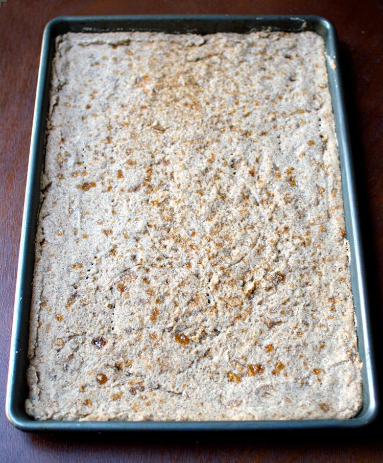 whole-wheat-espresso-shortbread