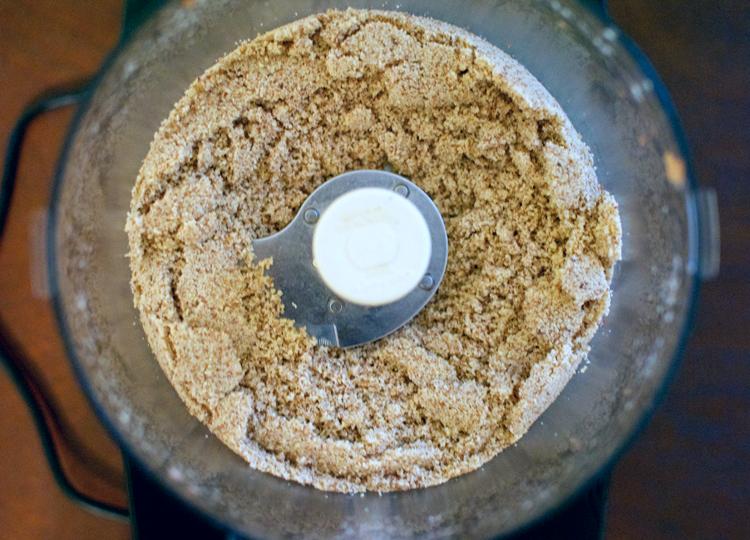 honey-sea-salt-almond-butter