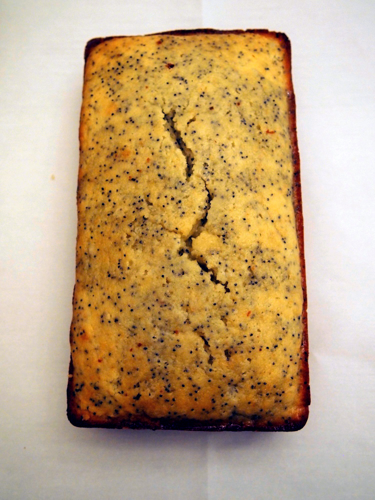 lemon-poppyseed-bread