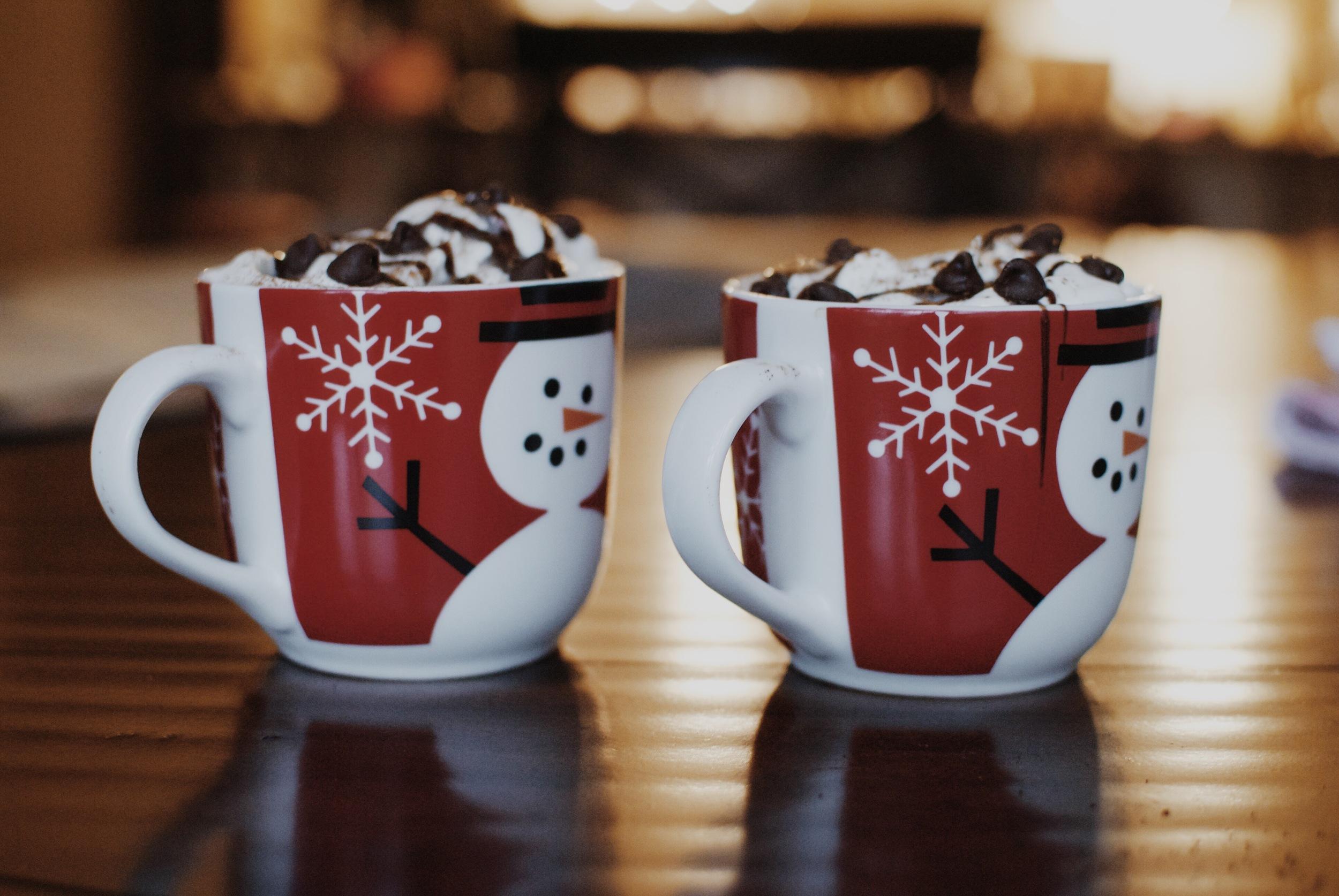 spiced-hot-chocolate-vanilla-whipped-cream