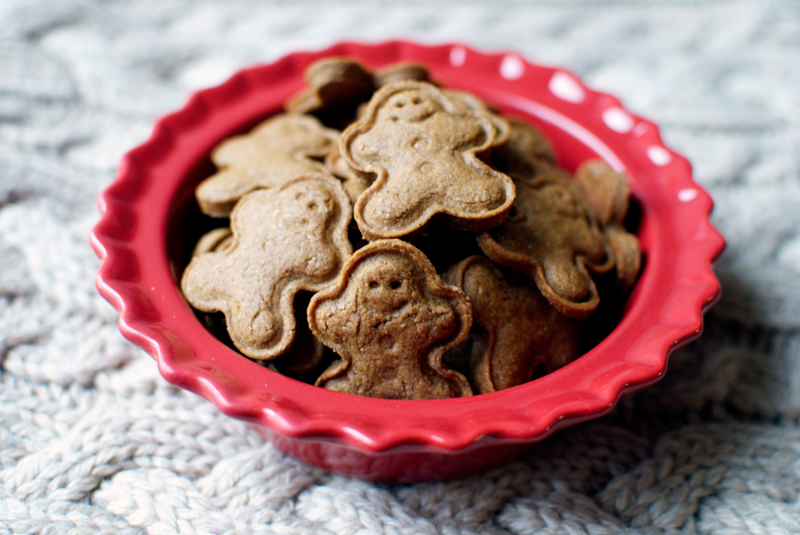 gingerbread-teddy-grahams