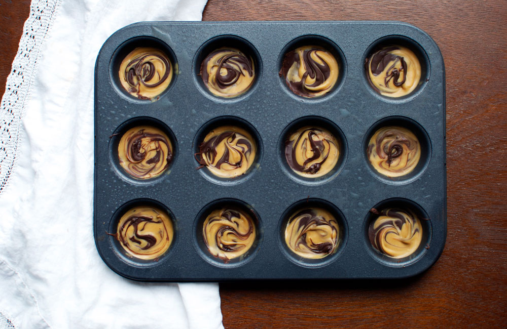 chocolate-peanut-butter-cups