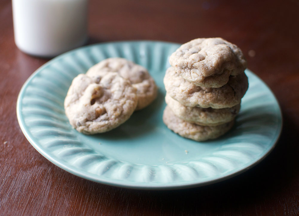 coconut-oil-chocolate-chip-cookies