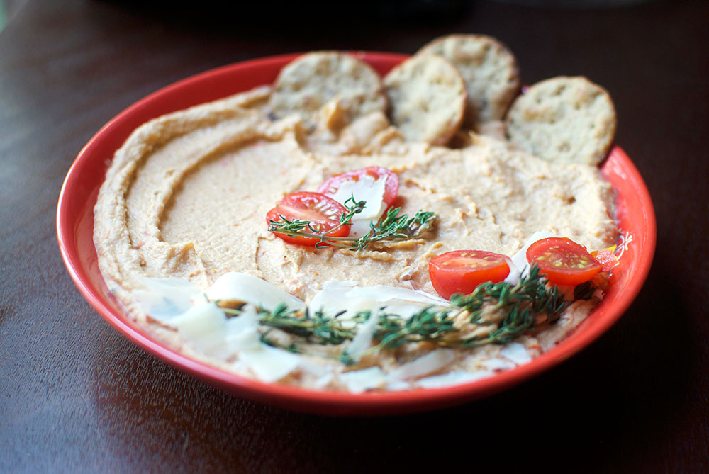 roasted-tomato-hummus