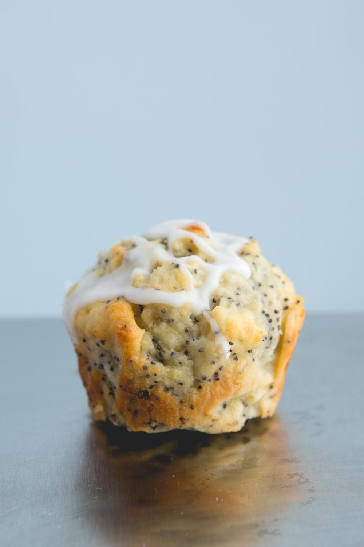 lemon-poppyseed-muffins