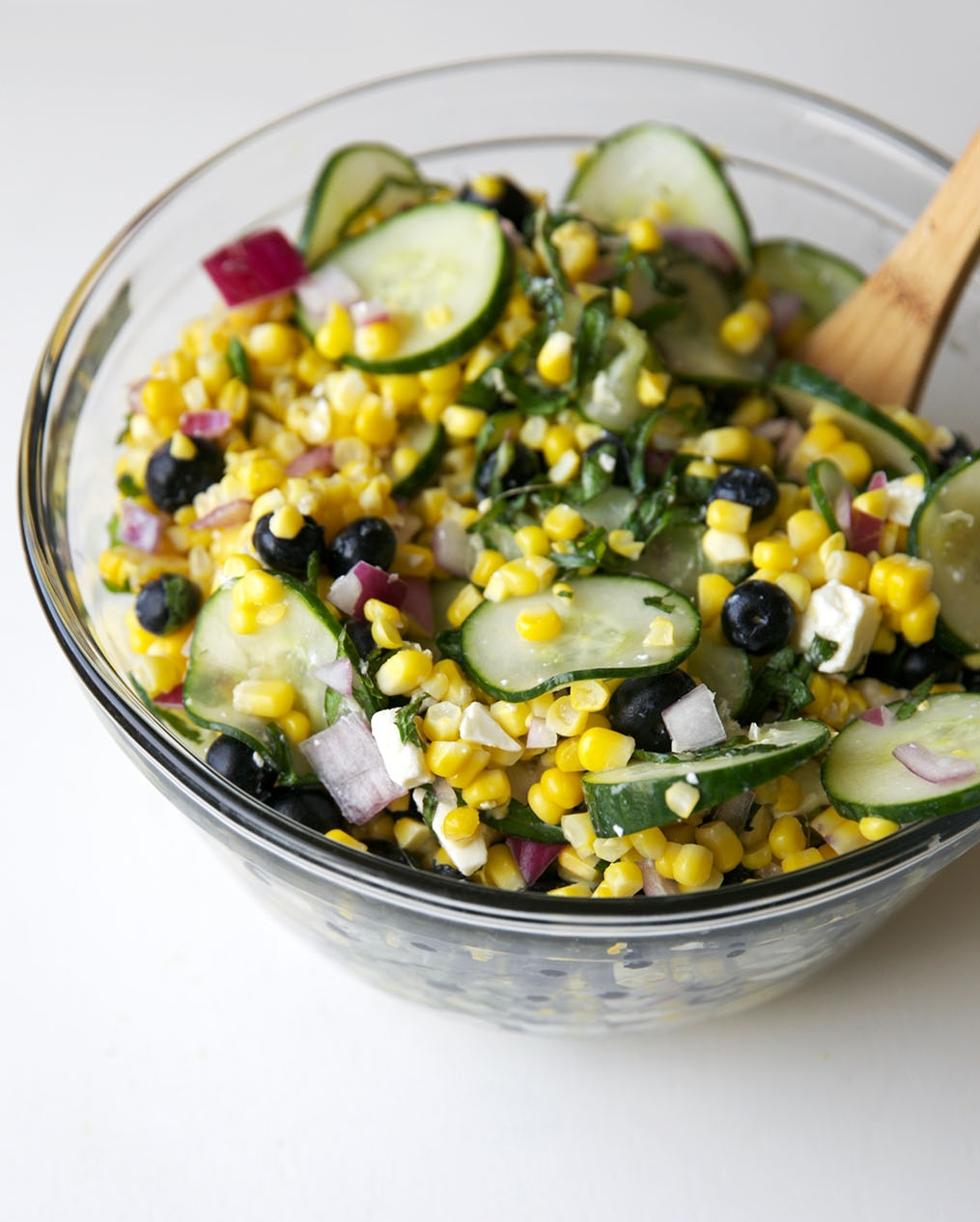 sweet-corn-blueberry-salad