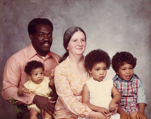 The Berrys