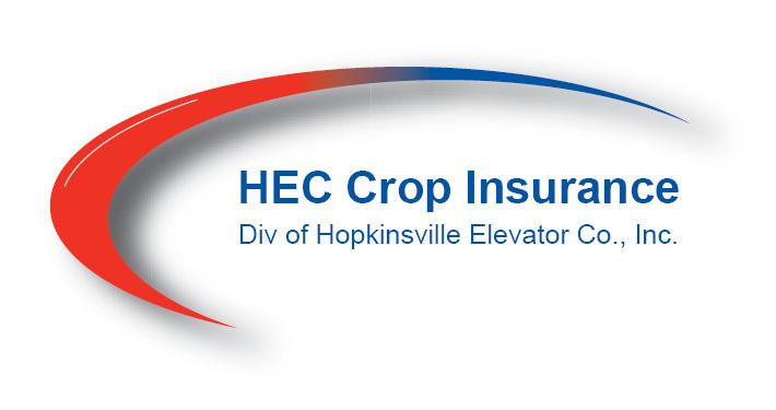 logos HEC Crop.jpg