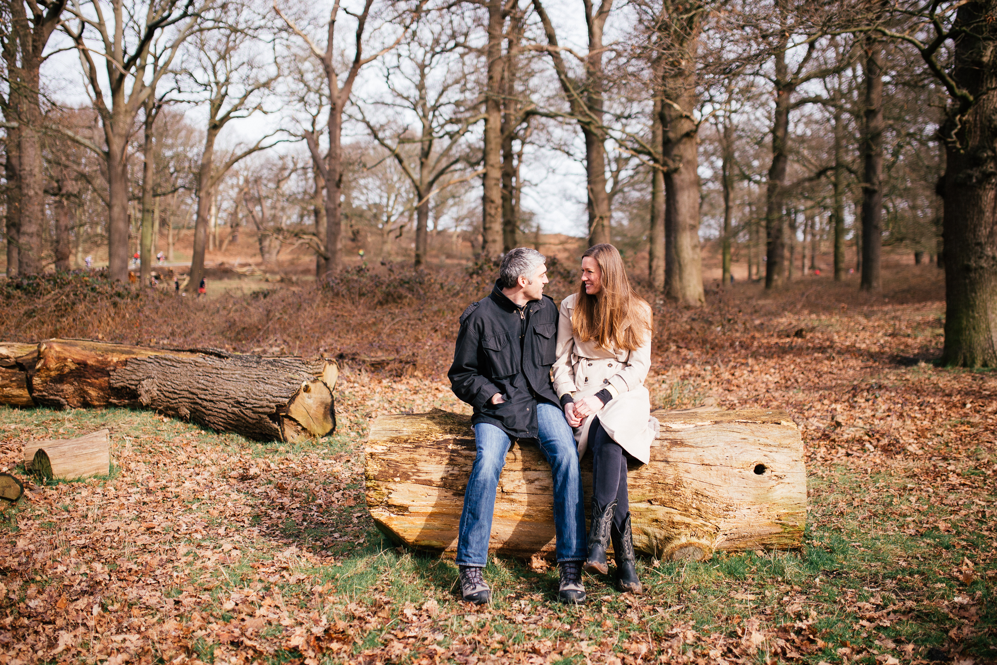 Richmond Park Engagement Photography Wedding Photographer Surrey (1 of 54).jpg
