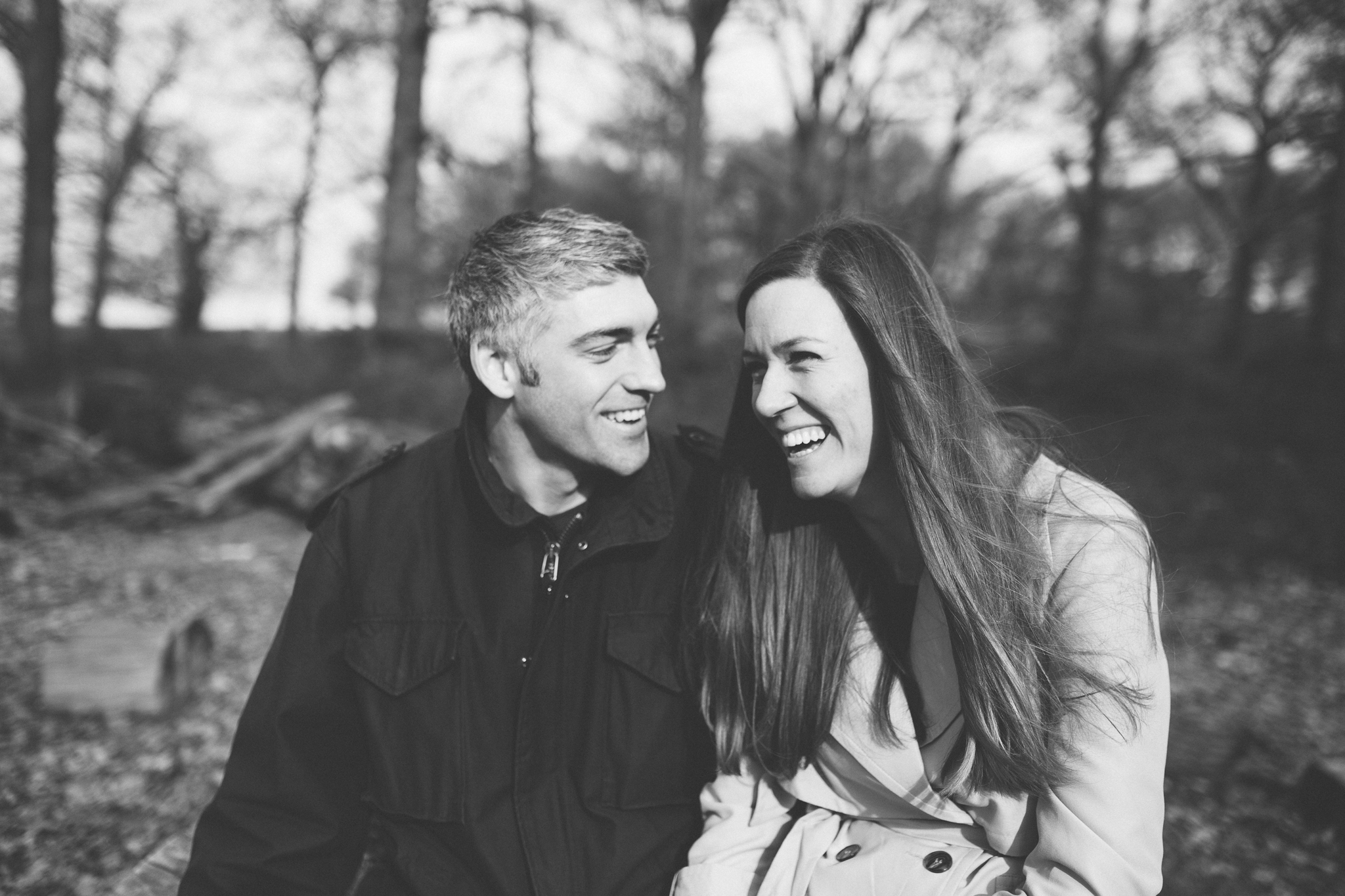 Richmond Park Engagement Photography Wedding Photographer Surrey (6 of 54).jpg