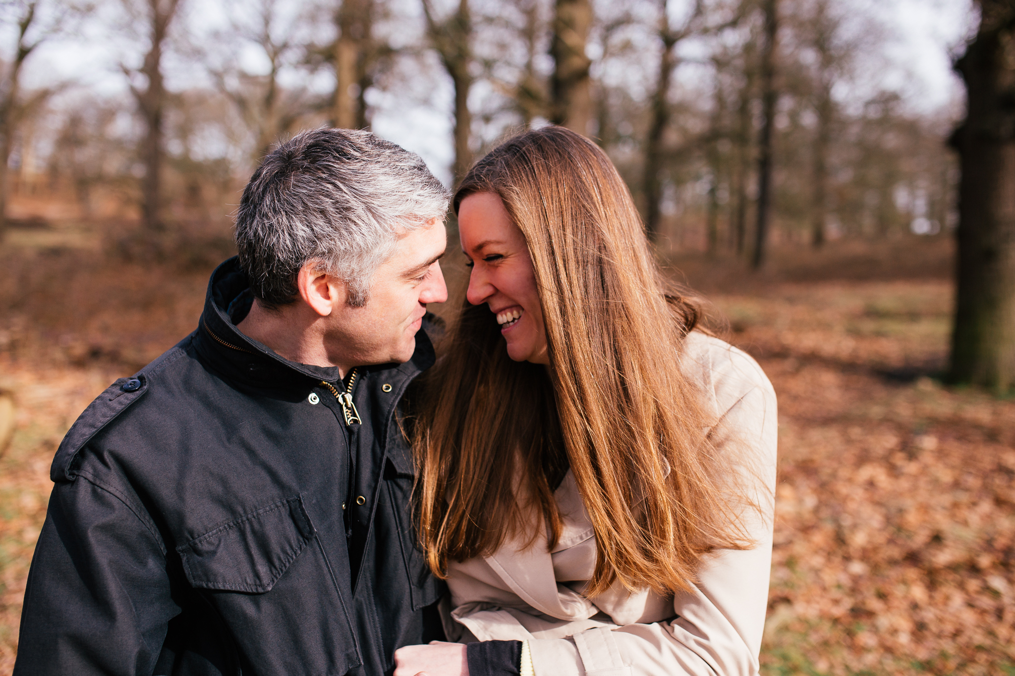 Richmond Park Engagement Photography Wedding Photographer Surrey (7 of 54).jpg