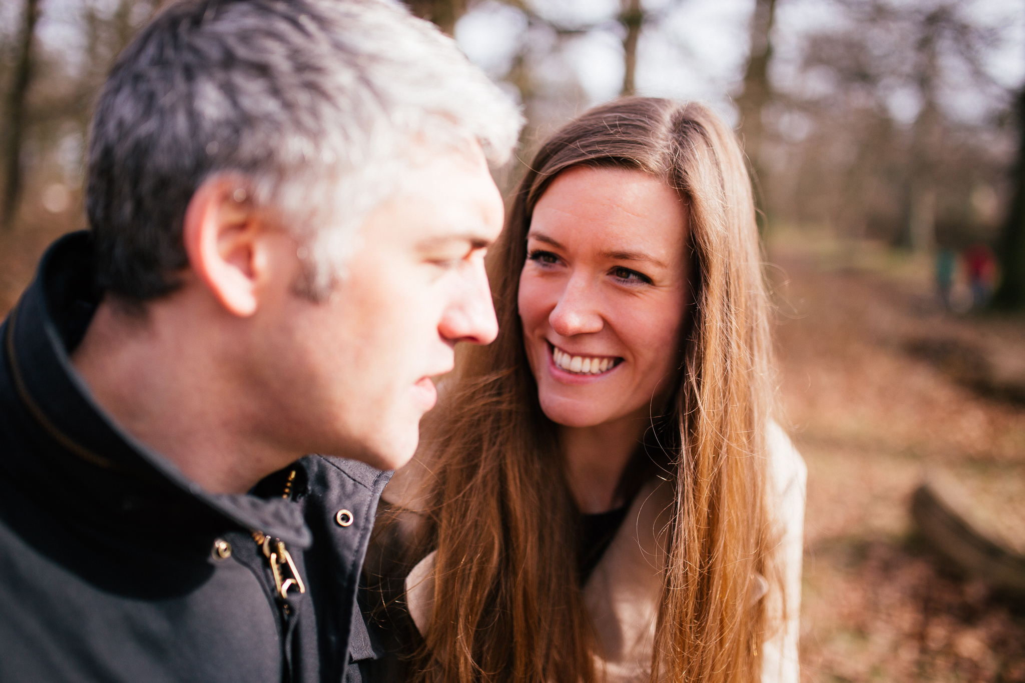Richmond Park Engagement Photography Wedding Photographer Surrey (8 of 54).jpg