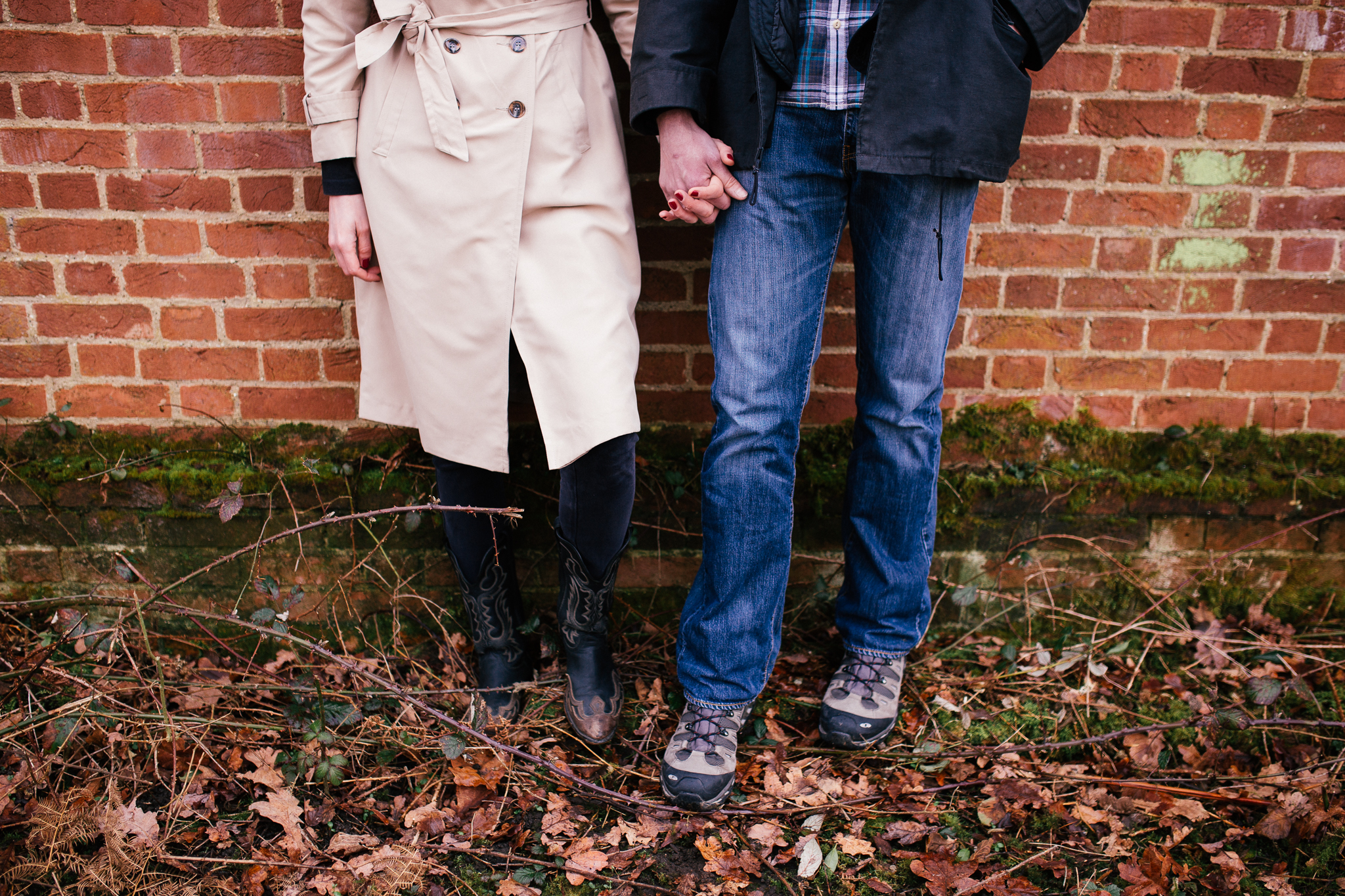 Richmond Park Engagement Photography Wedding Photographer Surrey (13 of 54).jpg