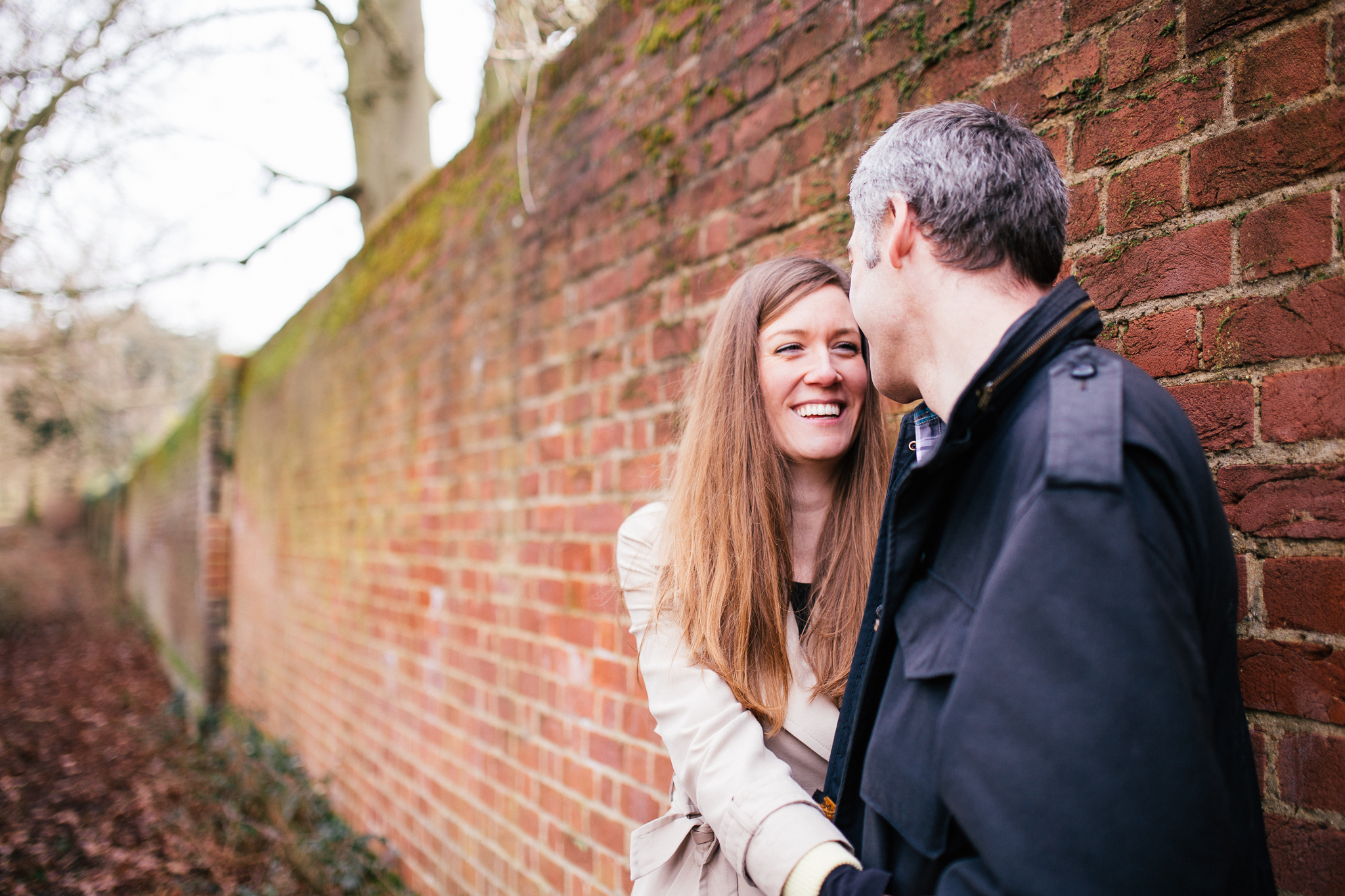 Richmond Park Engagement Photography Wedding Photographer Surrey (18 of 54).jpg