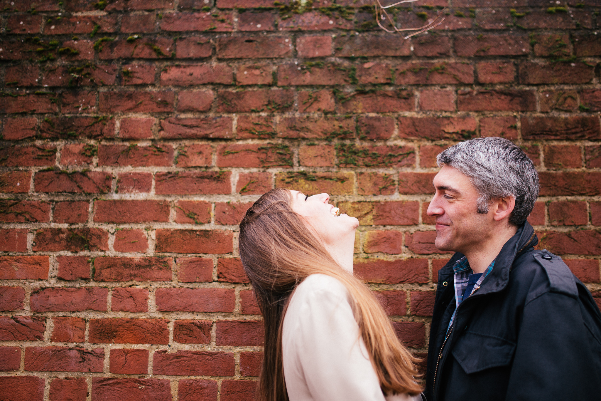 Richmond Park Engagement Photography Wedding Photographer Surrey (28 of 54).jpg
