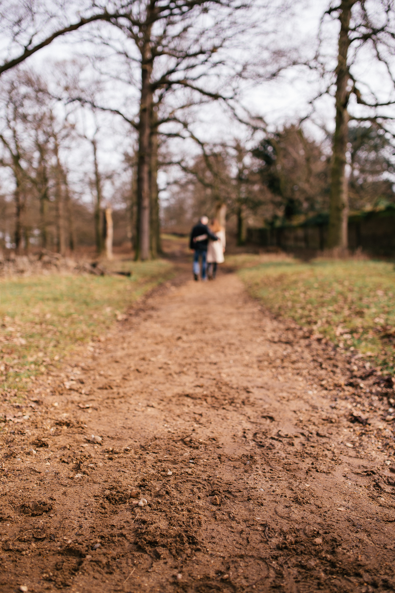 Richmond Park Engagement Photography Wedding Photographer Surrey (34 of 54).jpg
