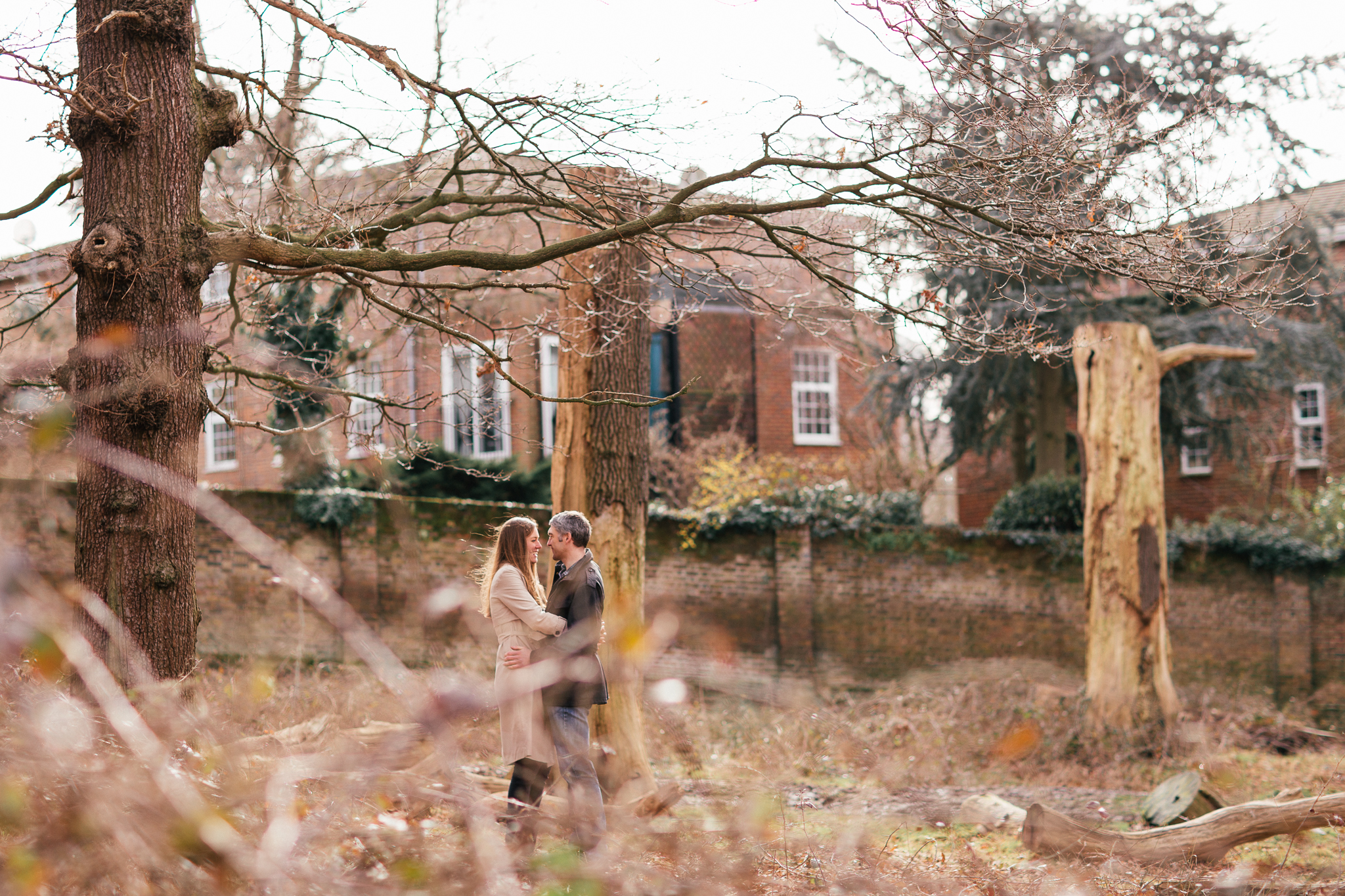 Richmond Park Engagement Photography Wedding Photographer Surrey (37 of 54).jpg
