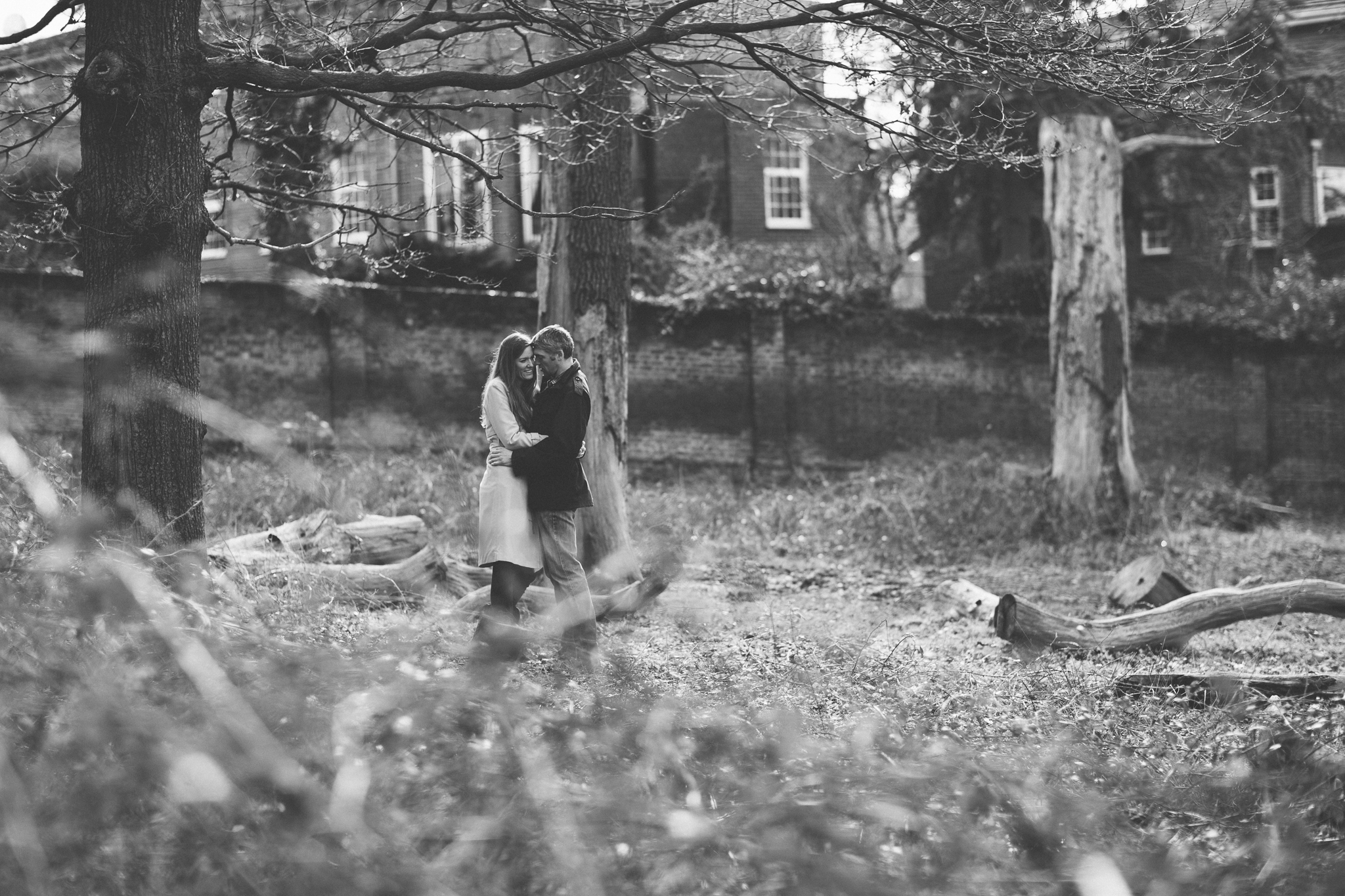 Richmond Park Engagement Photography Wedding Photographer Surrey (39 of 54).jpg